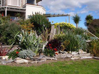 Go Gardening - Helping New Zealand Grow - Garden ...